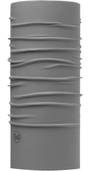 Buff High UV Tube Solid Grey Sedona